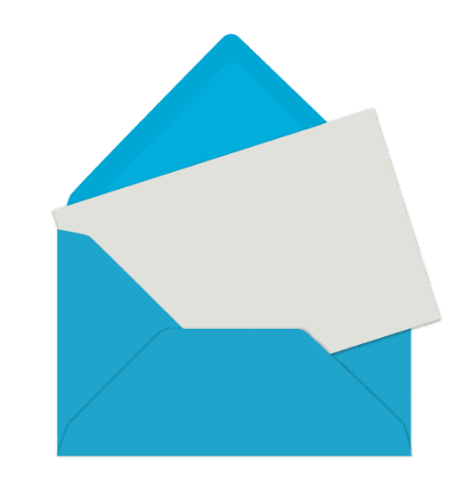 Price Increase Letter – The WCA