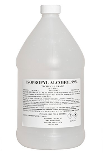 MSDS Isopropyl Alcohol IPA Also Referred To As Isopropanol Is A Chemical Thats Commonly Found In Rubbing Hand Sanitizers